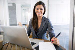 editing business writing